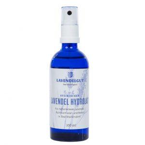 Lavendelhydrolat, 100ml