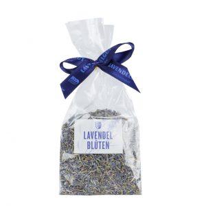 Lavendelblüten, 40g