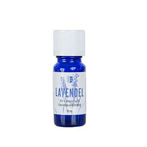Ätherisches Lavendelöl, 10ml