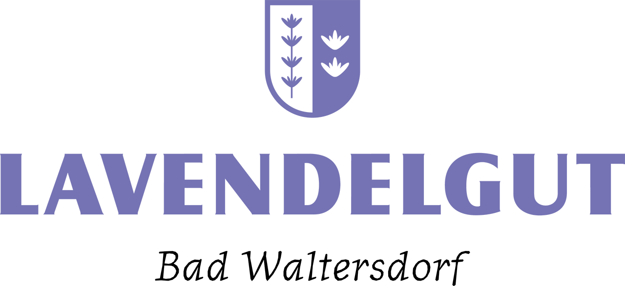 Lavendelgut Bad Waltersdorf