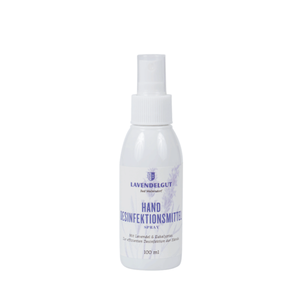 Lavendelgut-Hand-Desinfektionsmittel_2021