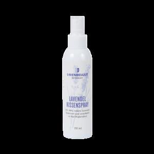 Lavendel Kissenspray, 150 ml