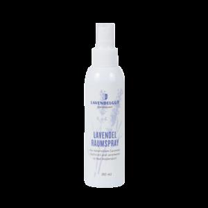 Lavendel Raumspray, 150ml