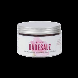 Rosen Badesalz, 250 g